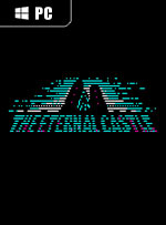 The Eternal Castle [REMASTERED] for PC