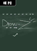 Drawz for PC