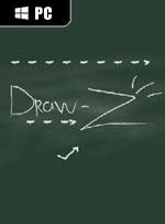 Drawz