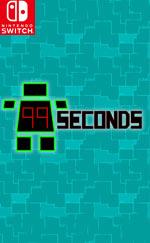 99Seconds