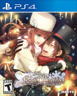 Code: Realize Wintertide Miracles for PlayStation 4