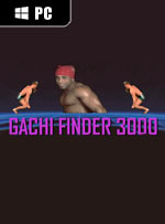 Gachi Finder 3000
