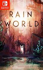 Rain World for Nintendo Switch