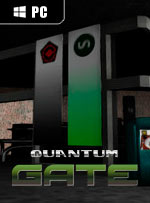 Quantum Gate for PC
