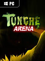 Tunche: Arena for PC