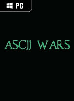ASCII Wars for PC