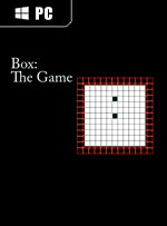 Box: The Game for PC