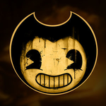 Bendy and the Ink Machine for iOS