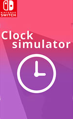 Clock Simulator