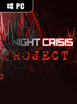 Night Crisis for PC