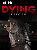 DYING: Reborn for PC