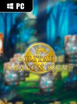 Solitaire. Dragon Light