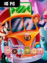 Picross Bonbon - Nonogram for PC