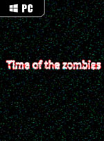 time of the zombies