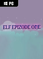 Elf Epizode One for PC