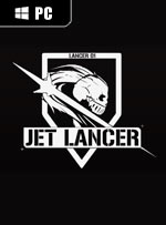 Jet Lancer for PC