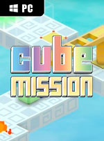 Cube Mission