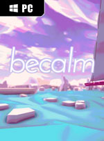 Becalm for PC