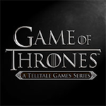 Game of Thrones: Episode Six - The Ice Dragon for Android