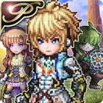 RPG Seek Hearts for Android