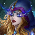 Silent Abyss-fate of heroes for iOS