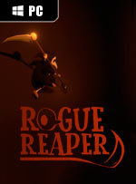 Rogue Reaper for PC