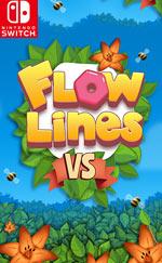 Flowlines VS for Nintendo Switch
