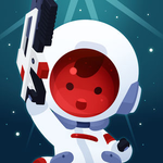 Tap! Captain Star for Android