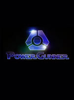 Power Gunner for PC