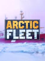 Arctic Fleet for PC