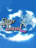 Sister Travel for PC