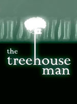 The Treehouse Man for PC