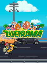 Zueirama for PC