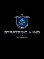 Strategic Mind: The Pacific for PC