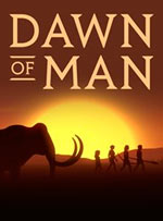 Dawn of Man for PC
