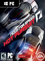 Need for Speed: Hot Pursuit for PC