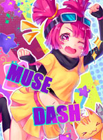 Muse Dash for PC
