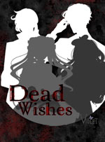 Dead Wishes for PC