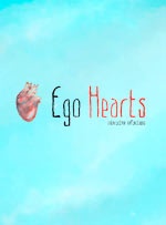 Ego Hearts for PC