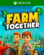 Farm Together for Xbox One