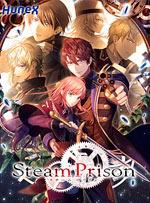 Steam Prison for PC