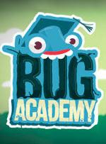 Bug Academy for PC
