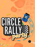 Circle Rally Party for PC