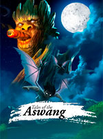 Tales of the Aswang VR for PC