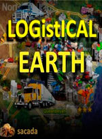 LOGistICAL: Earth for PC