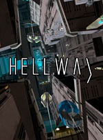 Hellway for PC