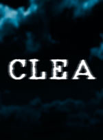 Clea for PC
