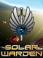 Solar Warden for PC
