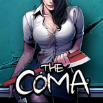 The Coma: Cutting Class for Android