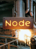 Node for PC